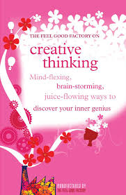 Discover Your Inner Genius To Find Out Better